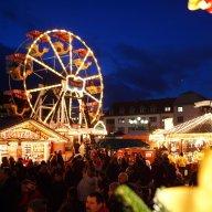 Weihnachtsmarkt Hanau.Weihnachtsmarkt Hanau