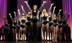 """Bild von """"Love Never Dies"""" – die Musical Gala"""